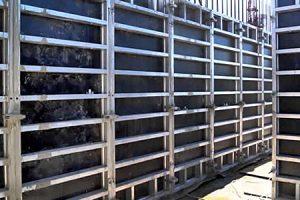 агрисовгаз крупнощитовая стальная